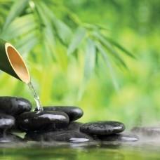 Фототапет дзен релаксиращо изображение - 11407
