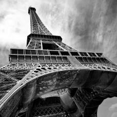 Фототапет Айфеловата кула - 221